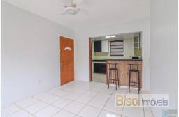 Apartamento para alugar com 2 dormitórios em Higienópolis, Porto alegre cod:1055
