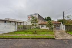 Terreno à venda em Alto boqueirão, Curitiba cod:929851