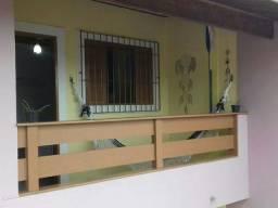 Aluguel de quarto suíte no Perequê Açu