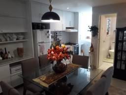 Vendo excelente apartamento em Olaria