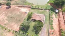 Fazenda de 100 Alqueres a 48km da Ciadae de Marabá Para Docmentada