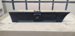 Botão trava e destrava das portas - Astra 2003 em diante