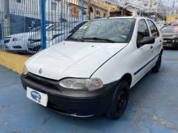 Fiat Palio 1.0 Young!!! Super Oferta!!! - 2001