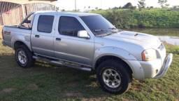 Camionete - 2003