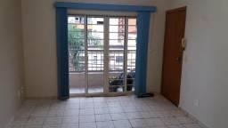 Apartamento 2 Dorm - Centro