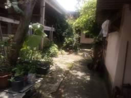 DI-939 Casa para Venda, Volta Redonda / RJ, bairro Voldac