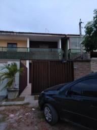 Duplex individual em Conceição