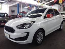 FORD  KA 1.0 TI-VCT FLEX SE PLUS MANUAL 2019 - 2019