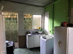 Casa 3 dormitórios, próximo ao Assay Atacadista, Amazonino Mendes