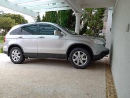Honda CRV 2009 - 2009