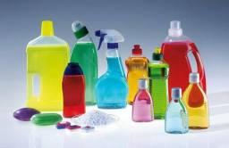 Vendo fórmulas de produtos de alta qualidade