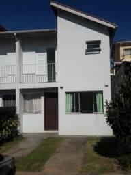 Casa à venda com 2 dormitórios em Centro, Vargem grande paulista cod:16138