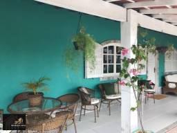 Excelente Casa Colonial em Condomínio Balneário São Pedro, São Pedro da Aldeia - RJ
