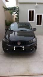 """""""42.999,00"""", Fiat Argo 2017/2018 1.3 GRS, 21.000 km rodados - 2018"""