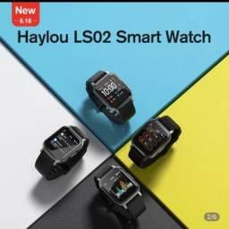 Haylou solar LS 02