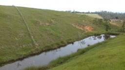 Fazenda com 8.3 Alqueire Serra
