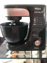 Batedeira planetária Philco PHP500