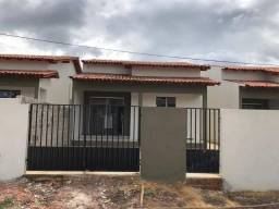 R$125 mil reais pra financiamento em Castanhal bairro cariri