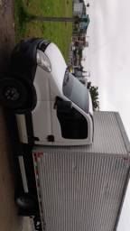 Iveco daily 55c17 2014