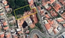 VGK-Area - Construção de Prédio/Casa à Venda, 7257.77 M² a.te. por R$ 702,70 M²