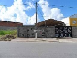 Box/Garagem à venda por R$ 650.000,00 - Calaboca (Inoã) - Maricá/RJ