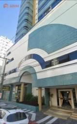 Apartamento com 3 dormitórios para alugar, 115 m² por R$ 5.000,00/mês - Pioneiros - Balneá