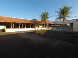 Casa à venda, 420 m² por R$ 1.300.000,00 - Recanto Paraíso - Rio Claro/SP