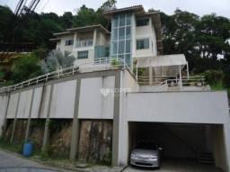 Casa com 4 dormitórios à venda, 223 m² por R$ 990.000,00 - Itaipu - Niterói/RJ