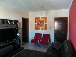 Apartamento amplo localizado no bairro Boa Vista