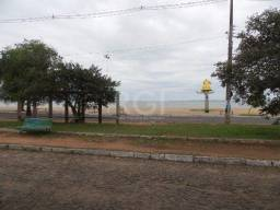 Terreno para alugar em Ipanema, Porto alegre cod:LU430458