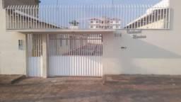 Apartamento com 2 quartos- Conjunto Mariana - Rio Branco/AC