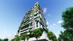 Lançamento - Melhor investimento imobiliário disponível hoje