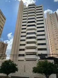 Apartamento 4Quartos 4Vagas Ed. Pitangueiras Setor Oeste
