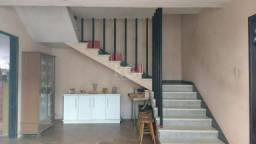 Casa à venda com 3 dormitórios em Santo antônio, Porto alegre cod:BT9790