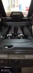 Lamborghini Gallardo 2010, usado comprar usado  Barretos