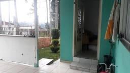 Casa Alvenaria 106 m² -3 quartos - A. Glória - Palmas PR