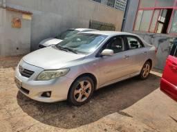 Urgente Corolla xli  2010 $39.900