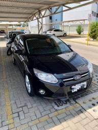 Ford Focus SE 2.0 Autom. 14/14