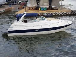 Colunna Sport Cruiser 32.5