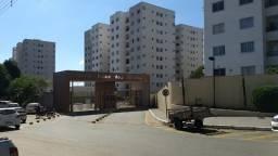 Apartamento 2Q no jardim Presidente em Goiânia