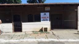 Excelente casa Vila São José mais 1 barracão