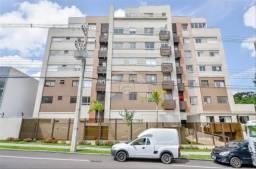 Apartamento à venda com 2 dormitórios em Santa felicidade, Curitiba cod:924566