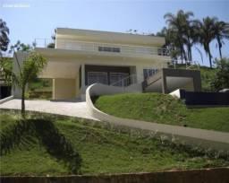 Condomínio Fechado para Venda em Atibaia / SP no bairro Condominio Porto Atibaia