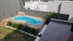 Casa à venda com 4 dormitórios em Nossa senhora da saúde, Caxias do sul cod:2622