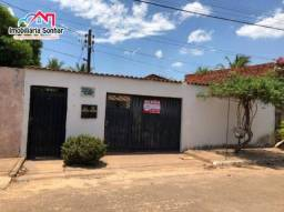 Casa na 612 Sul (ASR SE 65) - Palmas/TO