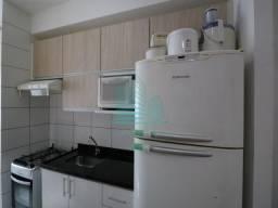 Apartamento 2 dorm c/ suíte 57 m² Armários Planejados Innova Osasco próx cidade de Deus Um