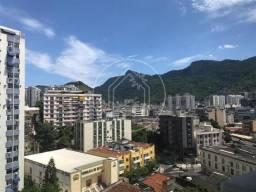 Título do anúncio: Escritório à venda em Estácio, Rio de janeiro cod:889922