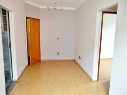 Apartamento à venda, 3 quartos, 1 vaga, Jaqueline - Belo Horizonte/MG