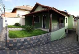 Casa para aluguel, 3 quartos, 1 suíte, 12 vagas, Padre Eustáquio - Belo Horizonte/MG