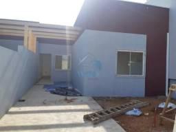 Excelente imóvel em Araucária, prox. a vários comércios, casa com quintal e garagem para a
